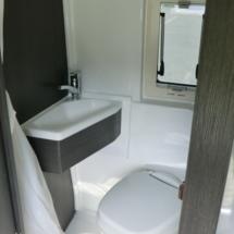 Citi 500 con baño 2018 (36)