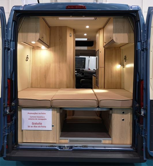 VARIO-KIDS-convertible 1 cama